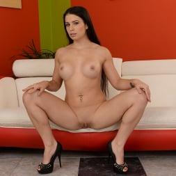 Mira Cuckold in '21Sextury' Extreme Flexibility (Thumbnail 54)