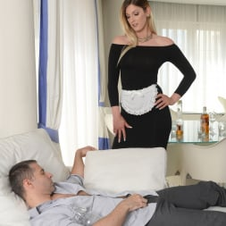 Mira Sunset in '21Sextury' Cure a Hangover with Sex (Thumbnail 32)