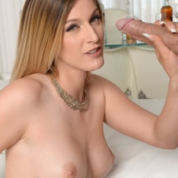 Mira Sunset in '21Sextury' Cure a Hangover with Sex (Thumbnail 240)