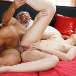 Miranda Miller in '21Sextury' The Old Man And The Pussy (Thumbnail 91)