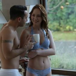 Molly Quinn in '21Sextury' Morning Glory (Thumbnail 16)