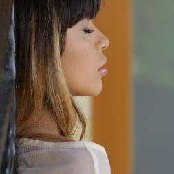 Mona Kim in '21Sextury' Gorgeous Exhibit (Thumbnail 40)