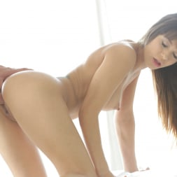 Mona Kim in '21Sextury' Mona By The Tall Windows (Thumbnail 130)
