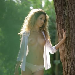 Monique Woods in '21Sextury' Nymph of the Forest (Thumbnail 8)