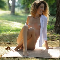 Monique Woods in '21Sextury' Nymph of the Forest (Thumbnail 120)