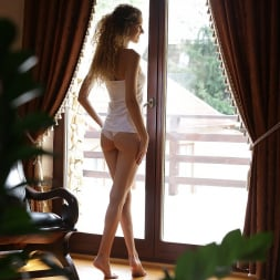 Monique Woods in '21Sextury' The Echo of Passion (Thumbnail 15)