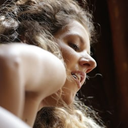 Monique Woods in '21Sextury' The Echo of Passion (Thumbnail 50)