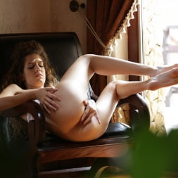 Monique Woods in '21Sextury' The Echo of Passion (Thumbnail 69)