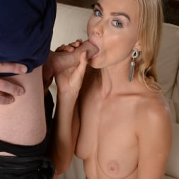 Nancy A in '21Sextury' Get in my Groove (Thumbnail 126)