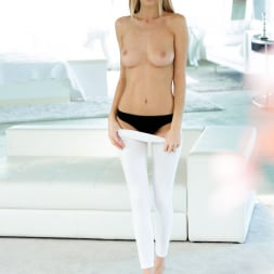 Nancy Ace in '21Sextury' Tangled (Thumbnail 22)