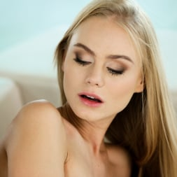 Nancy Ace in '21Sextury' Tangled (Thumbnail 153)