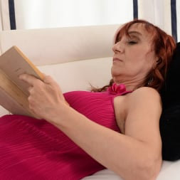Nanney in '21Sextury' Dream or Reality (Thumbnail 1)
