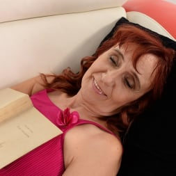 Nanney in '21Sextury' Dream or Reality (Thumbnail 14)