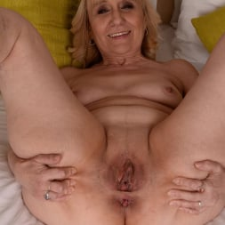 Nanney in '21Sextury' Needy Nanney (Thumbnail 34)