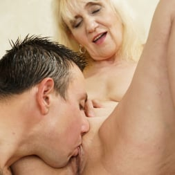 Nanney in '21Sextury' Play With Me Instead (Thumbnail 39)