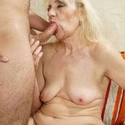 Nanney in '21Sextury' Play With Me Instead (Thumbnail 52)