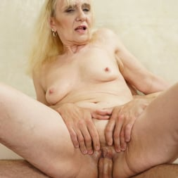 Nanney in '21Sextury' Play With Me Instead (Thumbnail 65)