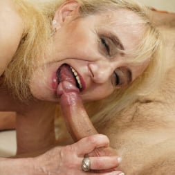 Nanney in '21Sextury' Play With Me Instead (Thumbnail 91)