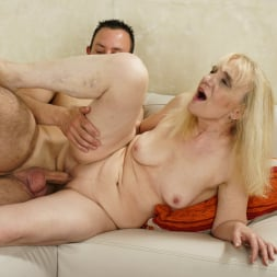 Nanney in '21Sextury' Play With Me Instead (Thumbnail 117)
