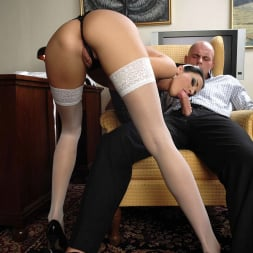 Naomi Montana in '21Sextury' Maid of the Day (Thumbnail 104)