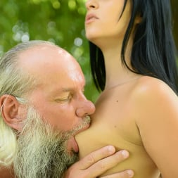 Naomie in '21Sextury' The Big Catch (Thumbnail 70)