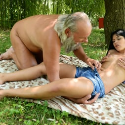 Naomie in '21Sextury' The Big Catch (Thumbnail 84)
