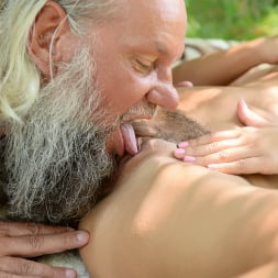 Naomie in '21Sextury' The Big Catch (Thumbnail 98)