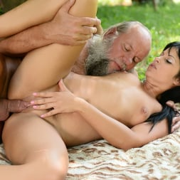 Naomie in '21Sextury' The Big Catch (Thumbnail 154)