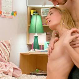Nastie in '21Sextury' Teen Bitch Nastie (Thumbnail 28)