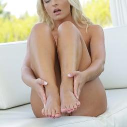 Nesty in '21Sextury' Feet Orgasms (Thumbnail 180)
