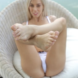 Nesty in '21Sextury' Kiss My Feet (Thumbnail 22)