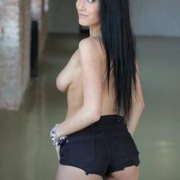 Nicole Love in '21Sextury' Nicole Love's Anal Invasion (Thumbnail 13)