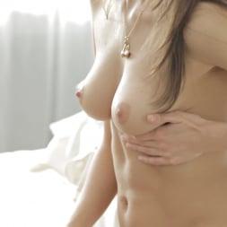 Nika A in '21Sextury' Nika In Pantyhose (Thumbnail 12)
