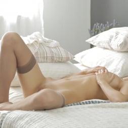 Nika A in '21Sextury' Nika In Pantyhose (Thumbnail 84)