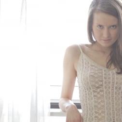 Nika A in '21Sextury' Nika's Sheer Pleasure (Thumbnail 7)