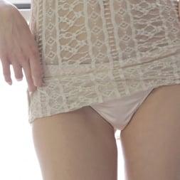 Nika A in '21Sextury' Nika's Sheer Pleasure (Thumbnail 14)