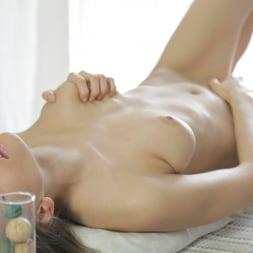 Nika A in '21Sextury' Nika's Sheer Pleasure (Thumbnail 84)