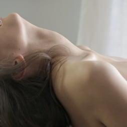 Nika A in '21Sextury' Nika's Sheer Pleasure (Thumbnail 105)