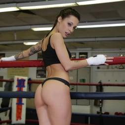 Nikita Bellucci in '21Sextury' The Champion Fucks (Thumbnail 30)