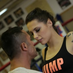 Nikita Bellucci in '21Sextury' The Champion Fucks (Thumbnail 40)
