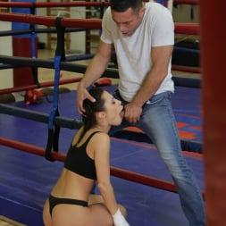 Nikita Bellucci in '21Sextury' The Champion Fucks (Thumbnail 70)
