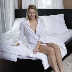 Nikki Dream in '21Sextury' Sweet Memories (Thumbnail 1)