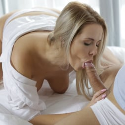 Nikki Dream in '21Sextury' Sweet Memories (Thumbnail 54)