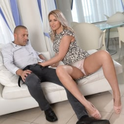 Nikki Dream in '21Sextury' Taking My Husband and Partner At Once (Thumbnail 70)