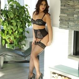 Nikki Waine in '21Sextury' Anal Invasion (Thumbnail 1)