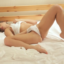 Nikki Waine in '21Sextury' Tender Touch (Thumbnail 30)
