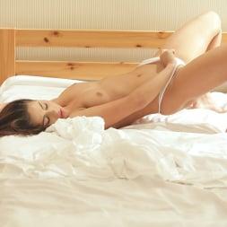 Nikki Waine in '21Sextury' Tender Touch (Thumbnail 110)