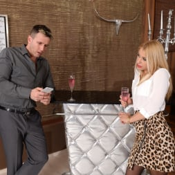 Nikky Thorne in '21Sextury' Sharing Her Secrets (Thumbnail 64)