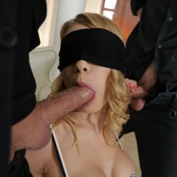 Niky Gold in '21Sextury' Blindfolded Beauty (Thumbnail 48)