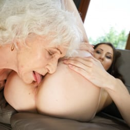 Norma in '21Sextury' Ageless Love (Thumbnail 60)